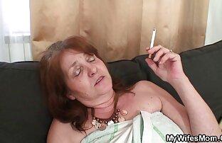 लेस्बियन लक्जरी सुंदर स्तनों सेक्सी मूवी सनी और caresses