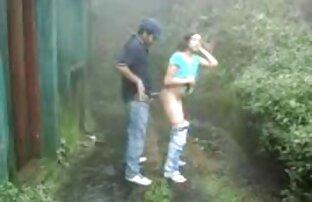 हस्तमैथुन, बड़े स्तन सूखी रोटी हिंदी फिल्म मूवी सेक्सी के साथ एक लड़की