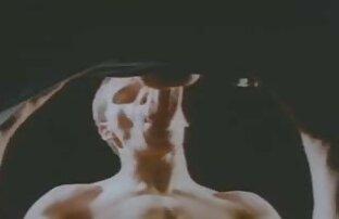 सचिव भावुक सेक्सी फिल्म मूवी ओपन सेक्स के साथ एक गंजा बॉस