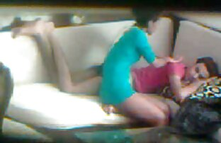 महिला उंगलियों बिल्ली अश्लील चैट सेक्सी मूवी एक्स एक्स एक्स सेक्सी