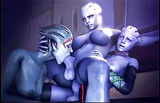 बड़े सेक्सी मूवी वीडियो फुल स्तन जोड़ी गुदा एमेच्योर.