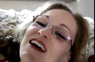 लड़की चूसने मुर्गा प्रोम सेक्स मूवी के साथ दो मुंह.