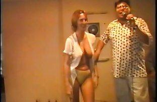 एक काले आदमी के भोजपुरी हिंदी सेक्सी मूवी साथ गोरा।