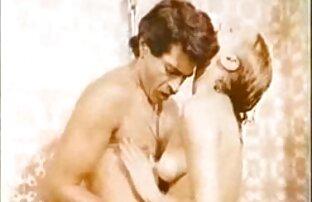 कठिन और मजबूत गधा सेक्सी मूवी वीडियो हिंदी में ।