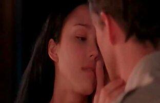 सेक्स के भोजपुरी सेक्सी मूवी वीडियो साथ एशियाई सफाई.