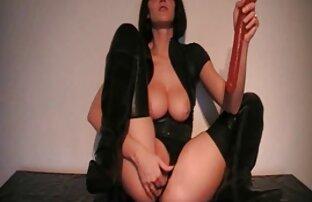 नग्न बेब सेक्सी फिल्म फुल एचडी फिल्म लड़की बिल्ली के साथ उसकी उंगली चैट सेक्स
