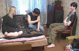 पतला सुनहरे बालों वाली लड़की खिलौना निजी हद वीडियो सेक्सी मूवी चैट