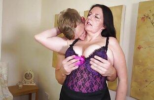 समलैंगिक लॉकर सेक्सी वीडियो मूवी कॉम कमरे में मजबूत दोस्त