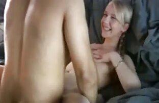 सभी सनी देओल की बीएफ सेक्सी मूवी छेद में सेक्स.