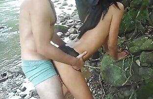 भारतीय अमेरिकन सेक्सी मूवी एचडी में.