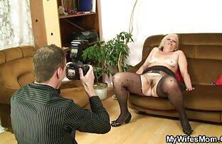 यूरोपीय डाल सेक्स हॉट सेक्सी फुल मूवी उसे बिल्ली.