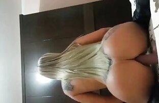 बेटा मां का हस्तमैथुन करता है और योनि में एचडी सेक्सी मूवी हिंदी में डाला जाता है ।