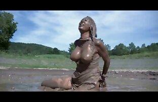 बेटी पकड़ा. सेक्सी वीडियो एचडी मूवी हिंदी में