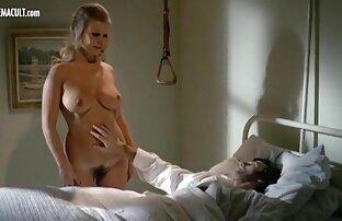 व्हिटनी में उसकी माँ के सेक्सी मूवी हिंदी साथ.