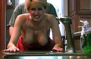 सौंदर्य मज़ा रूनेट वीडियो सेक्सी फिल्म मूवी उपयोगकर्ता के साथ हस्तमैथुन
