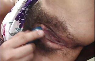 गर्म आदमी बफ फुल सेक्सी फिल्म सड़क पर नग्न