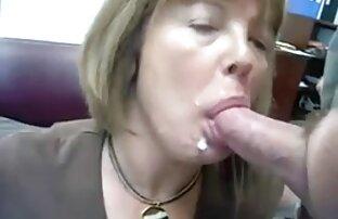 केसी गुदा से सेक्सी मूवी वीडियो हॉट था.