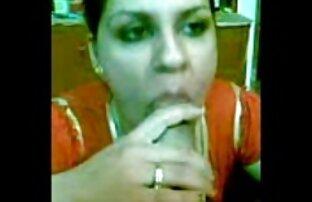 एक लिंग ओल्ड मूवी सेक्सी वीडियो के साथ ।