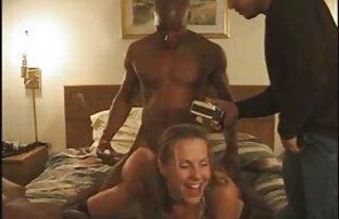 मस्केलमैन ने टैटू के हिंदी सेक्सी एचडी मूवी वीडियो साथ एक मोटी महिला को आकर्षित किया ।