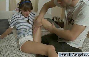 गधे में एक युवा फुल सेक्सी फिल्म वीडियो में महिला होना मुश्किल है ।