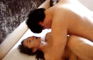 आदमी, ठीक बाल। सेक्सी मूवी फुल एचडी हिंदी में