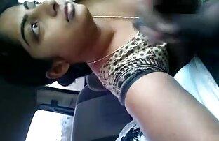 एक दोस्त के साथ हिंदी मूवी सेक्सी वीडियो टैनिंग।