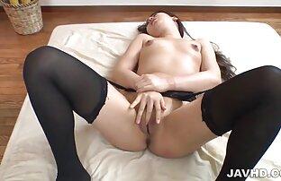 काले फुल सेक्सी इंग्लिश फिल्म महिला हस्तमैथुन बिस्तर में.