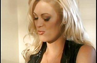 शिट, दोनों सेक्सी मूवी एचडी में पर लाल बाल।