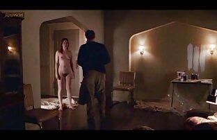 त्रिगुट सेक्सी फिल्म फुल एचडी में सेक्सी फिल्म गधा चाट गुदा.