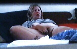 देखें सेक्सी मूवी फुल एचडी सेक्सी मूवी बड़े समलैंगिक के बाद मुख-मैथुन