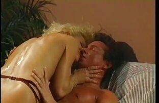 विंटेज सेक्स से जुड़े एक सनी लियोन के वीडियो सेक्सी मूवी शुरुआत मॉडल