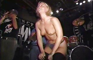 विकृत पुराने भूरे बालों पर एक लड़की के साथ सेक्स के लिए सपना की सेक्सी मूवी मुकदमा चलाया जाता है ।