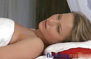 एक लड़की के साथ स्वादिष्ट हिंदी सेक्सी मूवी हस्तमैथुन रिकॉर्ड करें