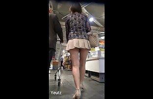 महिला के लिए एक छात्र साउथ की मूवी सेक्सी तालिका में भाग लेने