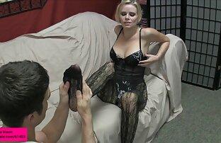 नग्न वेश्या कैमरे सेक्सी मूवी न्यू पर पैसे और प्रसिद्धि के लिए