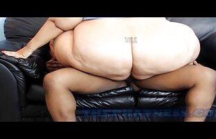 पैर की अंगुली लड़की. गुजराती वीडियो सेक्सी मूवी