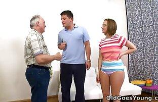 सुनहरे बालों वाली पर लंड. सेक्सी मूवी वीडियो हिंदी में