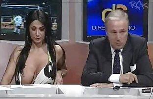सेक्स सेक्स सेक्स फिल्म मूवी सबक.