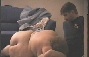 होने सेक्स के साथ नौकरानी. साउथ सेक्सी मूवी हिंदी