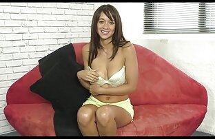 मांस की सनी लियोन के सेक्सी वीडियो मूवी मालिश।