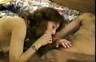 कोच ब्लैक लेबल मूवी सेक्सी हिंदी में वीडियो ब्लैक व्हाइट.