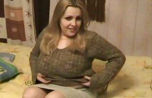 लिसा गार्ड से अभिभूत फुल सेक्सी इंग्लिश फिल्म थी ।