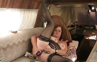 वह गधे में गोरा साउथ इंडियन सेक्सी मूवी वीडियो है ।