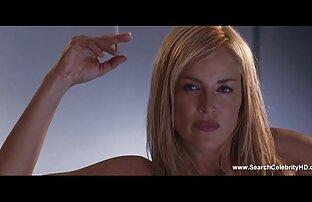 तीन साल की उम्र सेक्सी फिल्म मूवी हद में अश्लील वीडियो।