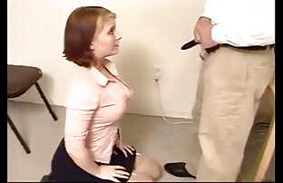 लड़की एक आदमी के खुले पैर की अंगुली पिक्चर मूवी सेक्सी सदस्य बिकनी में बंधे,