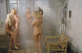 गर्मी क्षमता में व्यक्तिगत सेक्स नग्न एचडी में सेक्सी मूवी रूसी लड़कियों