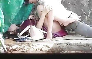 लड़ाई और दो मांसपेशियों में लड़ाई की हिंदी सेक्सी मूवी वीडियो अंगूठी