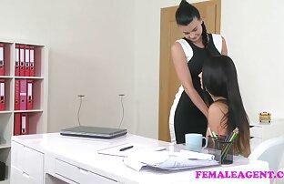 अंदरुनी कपड़े, मूवी फिल्म सेक्सी वीडियो में चुभोना, योनि