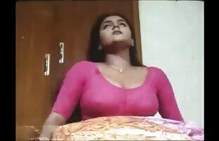 छोटे स्तन नग्न करने के लिए. हिंदी सेक्सी एचडी मूवी वीडियो