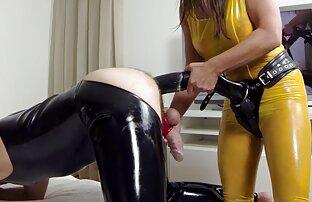 एवा कॉक्स ने योनि निर्माण के रूप में कार्य किया । सेक्सी वीडियो फुल फिल्म